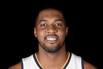 [Présentation] The Utah Jazz  471810
