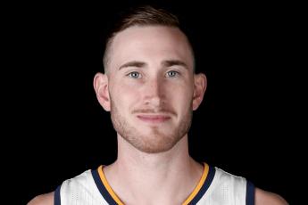 [Présentation] The Utah Jazz  472410