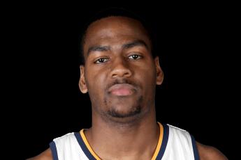 [Présentation] The Utah Jazz  489310