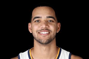 [Présentation] The Utah Jazz  547210