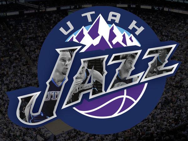 [Présentation] The Utah Jazz  Utah_j11