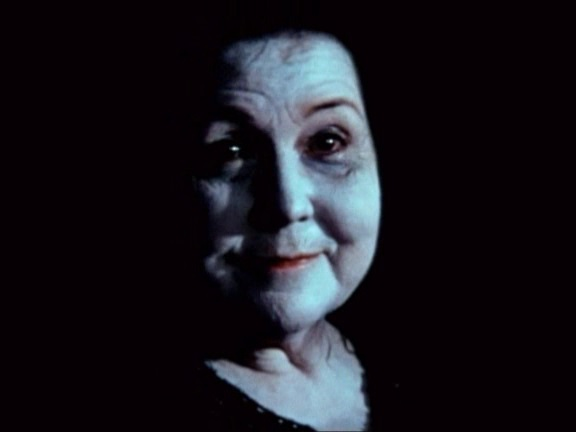 The Grandmother (David Lynch,1970) Wxvdhl10