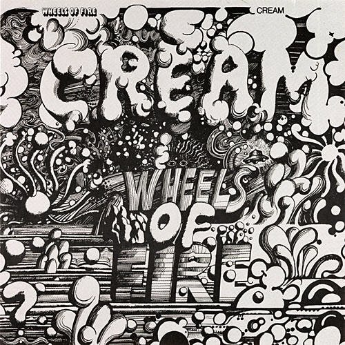 ROCK playlist - Page 9 Cream_10