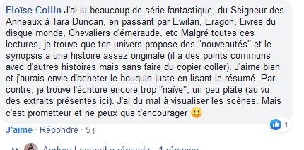Facebook A.L Legrand Auteur - Page 2 Captur19