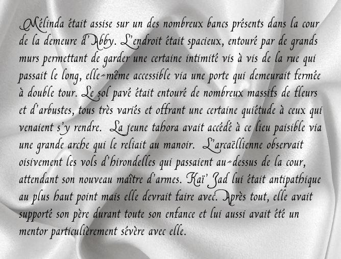 Facebook A.L Legrand Auteur - Page 2 Ch_1310