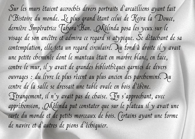 Facebook A.L Legrand Auteur - Page 2 Ch_13_11