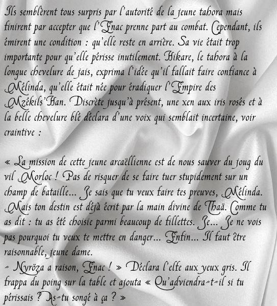 Facebook A.L Legrand Auteur - Page 2 Ch_13_12