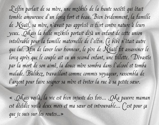 """Page FB """"Arcaëlle et autres - A.L Legran Ch_910"""