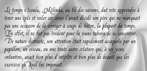 """Page FB """"Arcaëlle et autres - A.L Legran Chap_110"""
