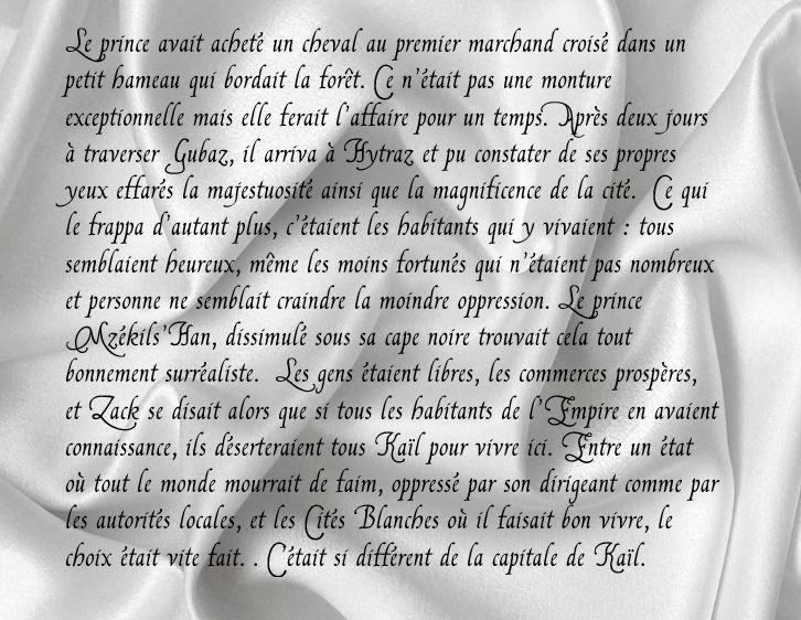 """Page FB """"Arcaëlle et autres - A.L Legran Chap_111"""