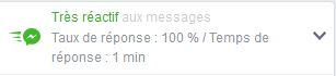 Arcaëlle FB et blog  Fb10