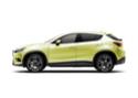 2014 - [Mazda] CX-3 - Page 2 Worlds10