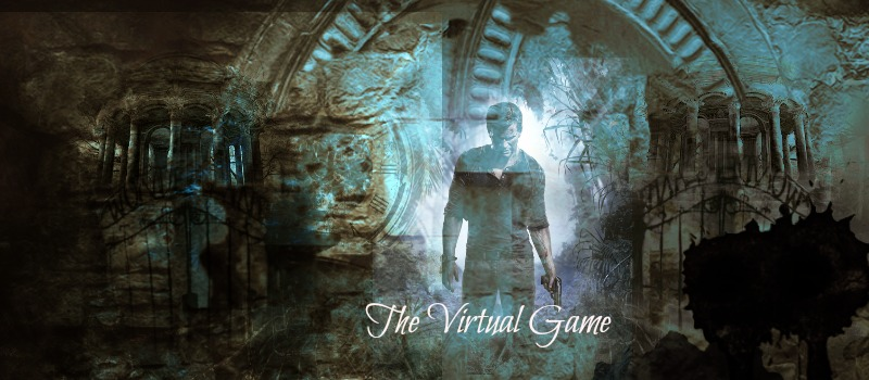 The Virtual Game