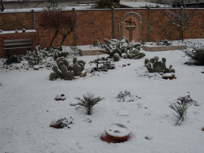 un peu de neige en attendant le soleil 2012_011