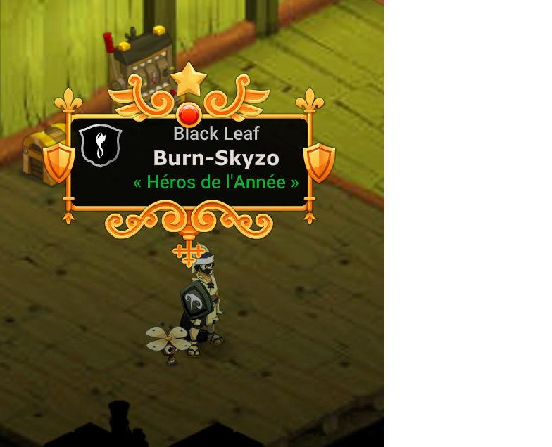 [ACCEPTEE]La Burn-Team volume 2  Screen18