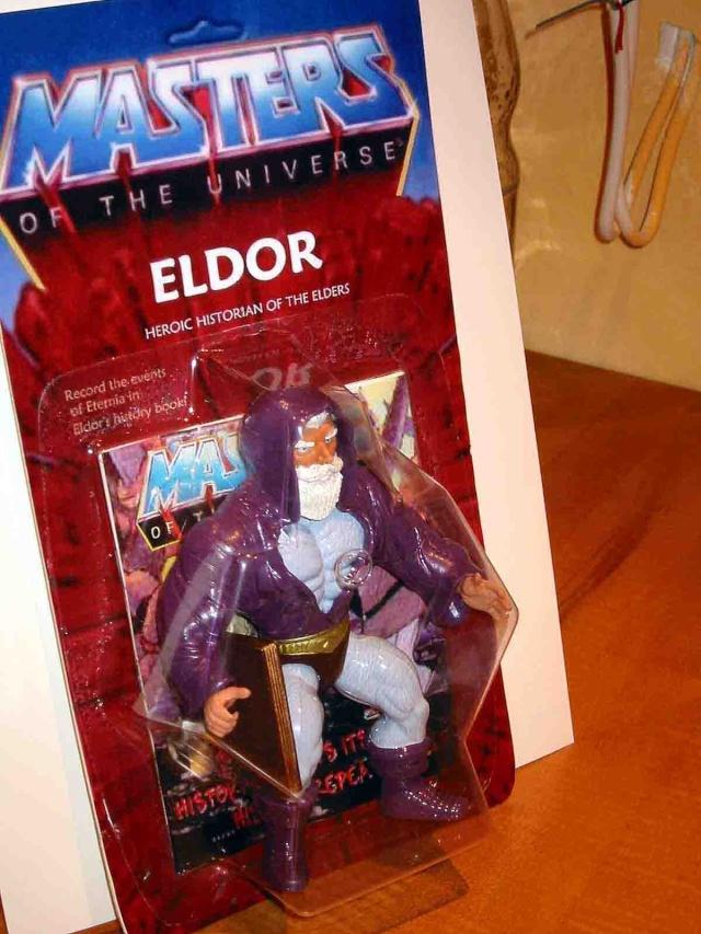 Eldor Eldorp10
