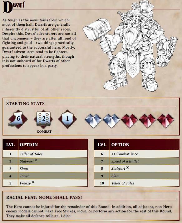 Dungeon SAGA - Création de personnage  02_dwa10