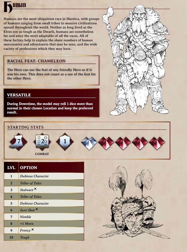 Dungeon SAGA - Création de personnage  03_hum10