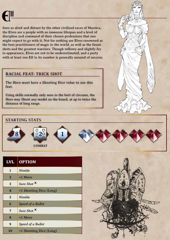 Dungeon SAGA - Création de personnage  04_elf10