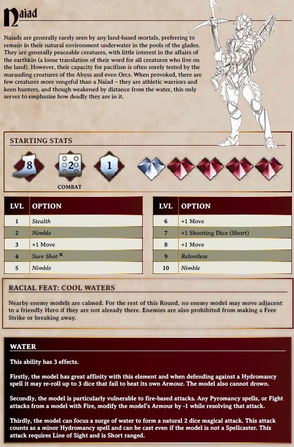 Dungeon SAGA - Création de personnage  07_nai10