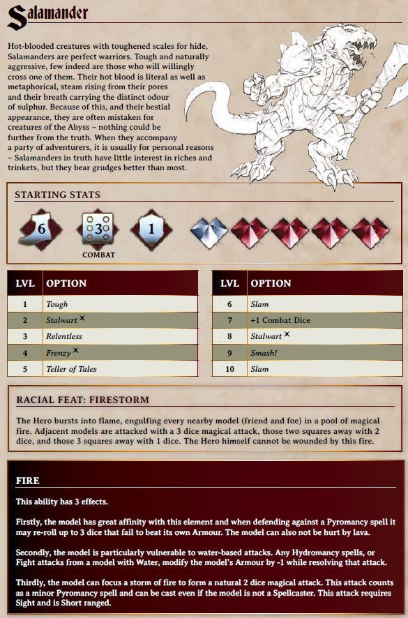 Dungeon SAGA - Création de personnage  08_sal10