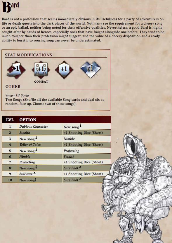 Dungeon SAGA - Création de personnage  11_bar10