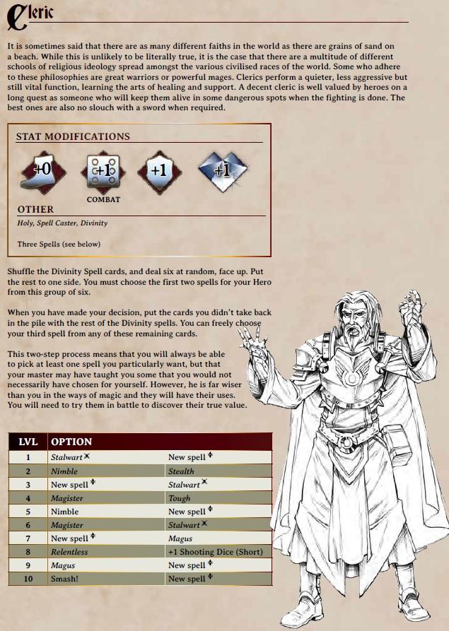 Dungeon SAGA - Création de personnage  12_cle10