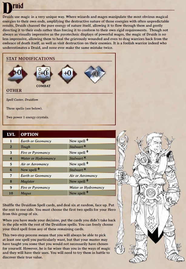 Dungeon SAGA - Création de personnage  14_dru10
