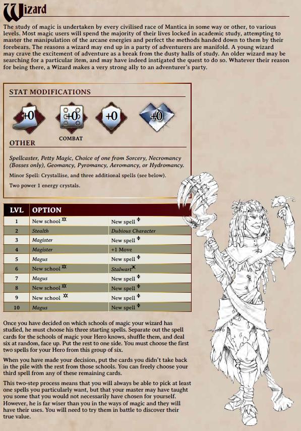 Dungeon SAGA - Création de personnage  18_wiz10