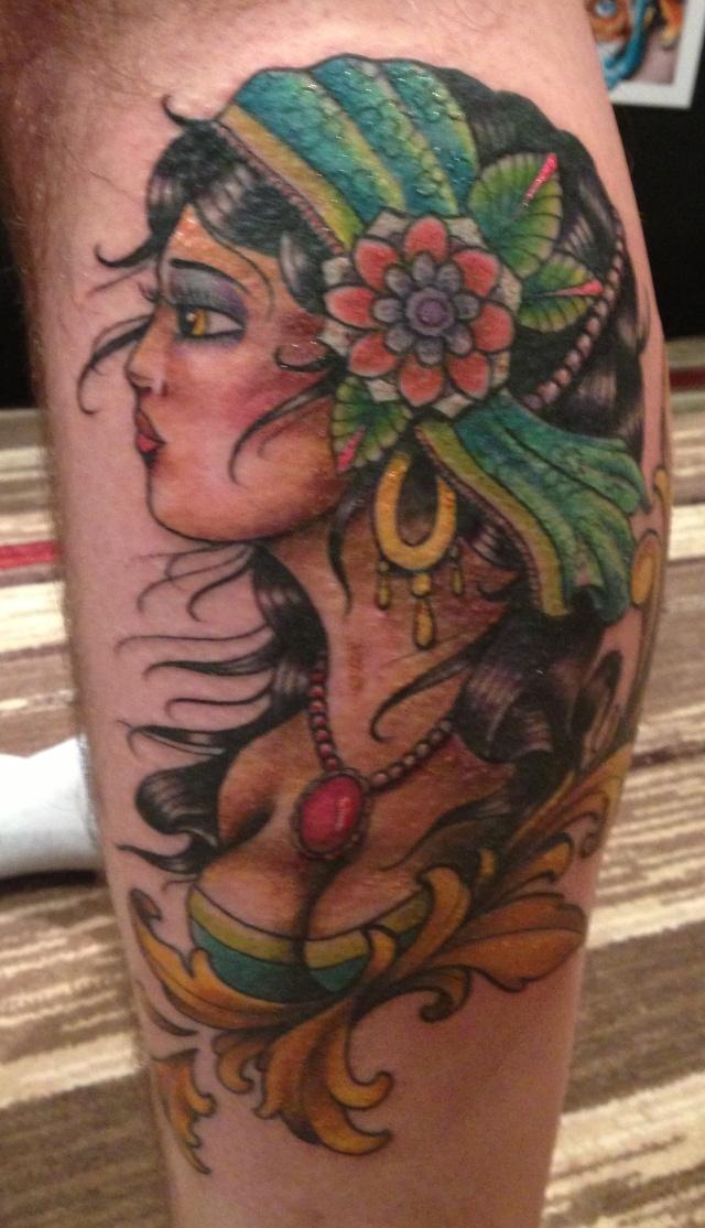 Ink Gypsy_10