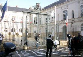 Nantes deviendrait-elle une ville anti-moto ? Arton314