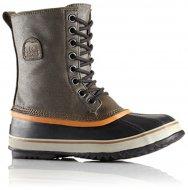Des bottes grand froid pour passer l'hiver - Sorel Arton315