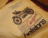 Plutôt pour F6x ? Chevignon Helston's Street Racer Arton414