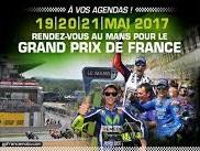 MotoGP 2017 : La billetterie du GP de France est ouverte Arton419