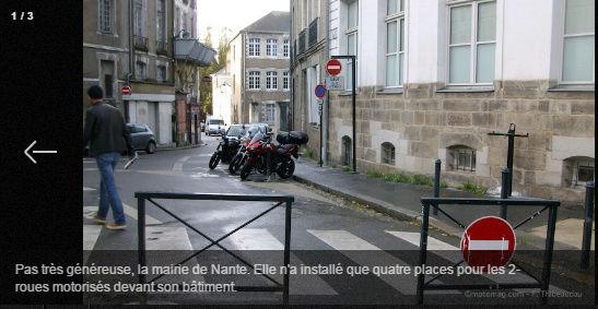 Nantes deviendrait-elle une ville anti-moto ? Capqqq10