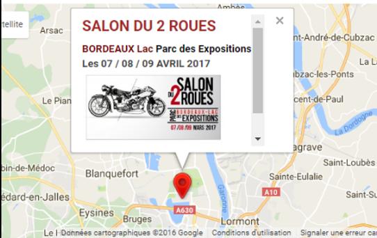salon de la moto à Bordeaux 7/8/9 avril 2017  Captsd10