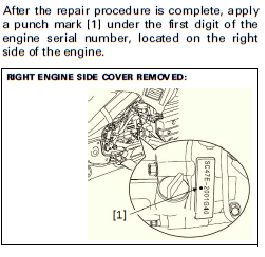 Rappel des modèles Airbags aux USA et maintenant en France - Page 2 Captss11