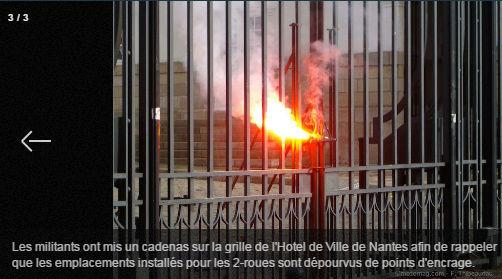 Nantes deviendrait-elle une ville anti-moto ? Captur13