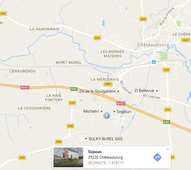 Participation Téléthon Noyal sur Vilaine (35) le 03 Décembre 2016 Captur28
