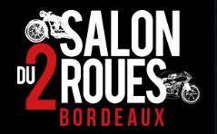 salon de la moto à Bordeaux 7/8/9 avril 2017  Captur68