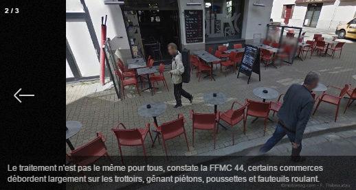 Nantes deviendrait-elle une ville anti-moto ? Capzzz10