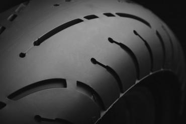 Pneus Dunlop Elite 4 Dunlop10