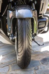 Pneus Dunlop Elite 4 Dunlop11