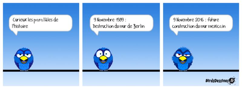 L'actu des Birds, début Novembre Hamste11