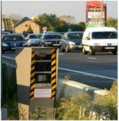 Abaisser la vitesse pour la sécurité ou pour le pognon ? Image_11