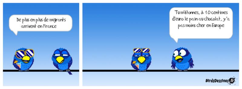L'actu des Birds, début Novembre Keith_10