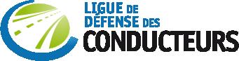Janvier 2017 - Privatisation des voitures-radars : objectif, doubler les recettes des radars ! Logo_411