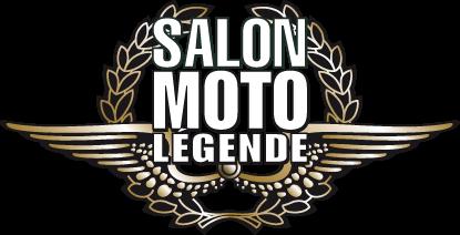 19e Salon Moto Légende Logopo10