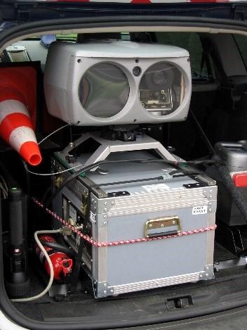 Janvier 2017 - Privatisation des voitures-radars : objectif, doubler les recettes des radars ! Privat10