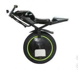Monocycles électriques Scoote14